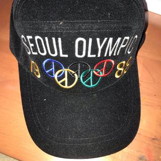 PEACEMINUSONE - peacminusoneオリンピックギャップ