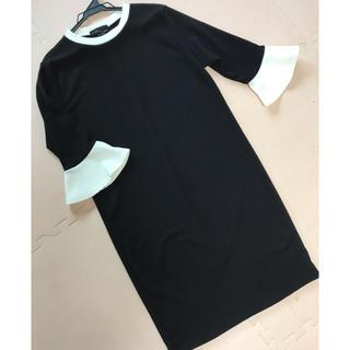 マタニティスカート☆Mサイズ