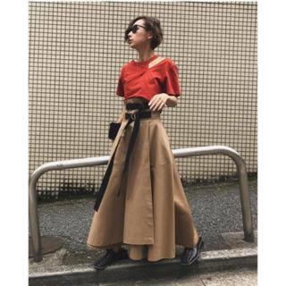 Ameri VINTAGE - Ameri Vintage【アメリヴィンテージ】スカート
