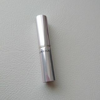 エスプリーク(ESPRIQUE)のエスプリーク フィットアップ コンシーラー 01(コンシーラー)