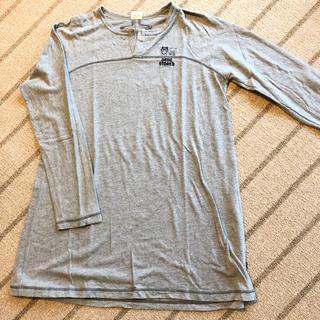 ドラッグストアーズ(drug store's)のドラッグストアーズ Aラインtシャツ(チュニック)