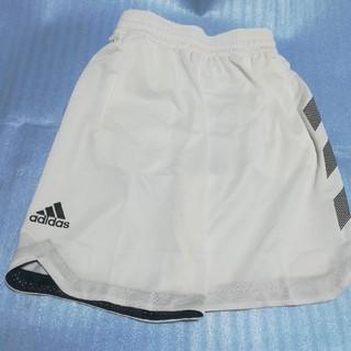 adidas - アディダス Mサイズ ハーフパンツ 短パン ショートパンツ スポーツ