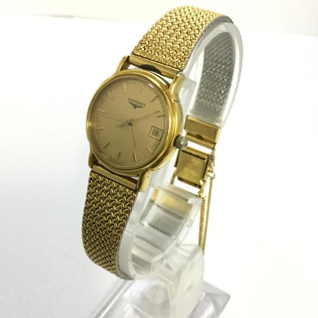 ガガミラノ コピー 見分け / LONGINES - LONGINES 腕時計の通販