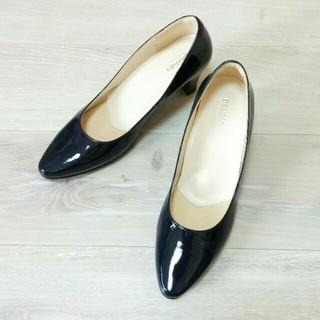 asics - 【asics walking pedala パンプス】ペダラ 靴 レディース