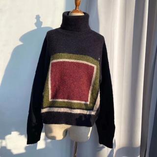 ディオール(Dior)のDior トップス セーター (ニット/セーター)