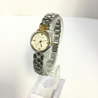 クレージュ(Courreges)のcourreges 腕時計(腕時計)