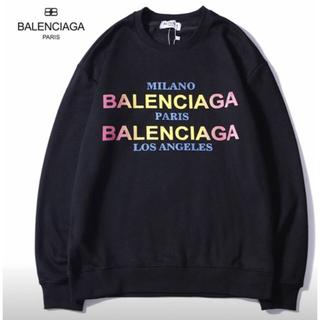 Balenciaga - バレンシアガ  パーカー balenciaga