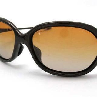 オークリー(Oakley)の【美品】OAKLEY オークリー ウォームアップ サングラス 正規品(サングラス/メガネ)