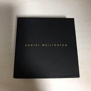 ダニエルウェリントン(Daniel Wellington)のDW バングル(バングル/リストバンド)