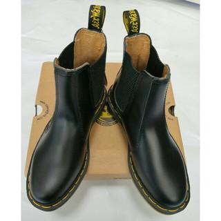 Dr.Martens - UK5 Dr. Martensドクターマーチン ブーツ 新品未使用 革靴 2
