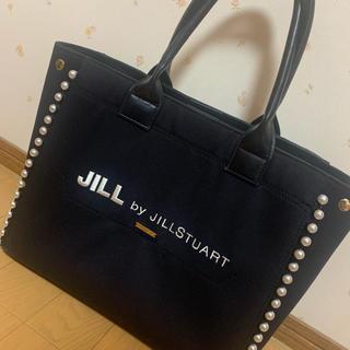 JILL by JILLSTUART - JILL by JILL STUART バッグ