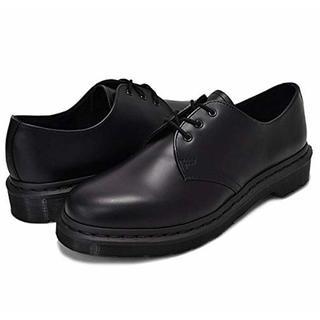 Dr.Martens - ドクターマーチン Dr.Martens 1461 BLACK ブラック 黒