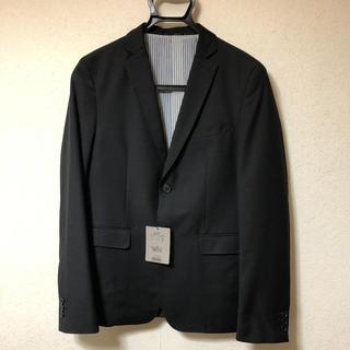 HARE - 新品 HARE ハレ 2B テーラードジャケット
