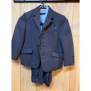 オリバーボーナス(Oliver Bonas)の子供スーツOliver house (スーツ)セット(ドレス/フォーマル)