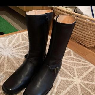REGAL - リーガルのブーツ  お値下げ中