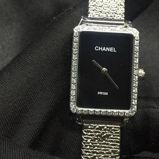 CHANEL - シャネル 腕時計 レディース