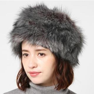 dictionary ロシアン帽