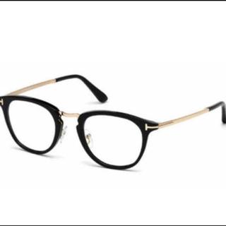トムフォード(TOM FORD)の早い者勝ち🌺正規 トムフォード 芸能人愛用 メガネ 高級品 即完売(サングラス/メガネ)