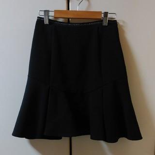 ランゲージ(Language)のランゲージ スカート(ひざ丈スカート)
