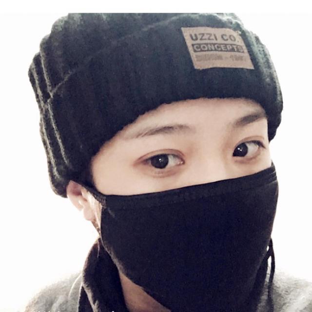 ユニ・チャーム超立体マスク,1枚●黒マスク布マスク男女兼用の通販