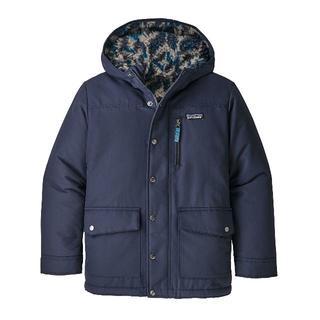 patagonia - パタゴニア ボーイズ インファーノ ジャケット NENA XLサイズ