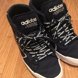 adidas - アディダス シューズ