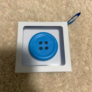 アカチャンホンポ(アカチャンホンポ)のミロ様専用 未開封 ペチャット(知育玩具)