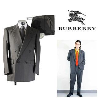 バーバリー(BURBERRY)の【早い者勝ち】BURBERRY セットアップ(セットアップ)