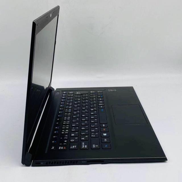 NEC(エヌイーシー)のラクマ最安値!激安!NEC VK17 i5/4G/SSD128GB/Office スマホ/家電/カメラのPC/タブレット(ノートPC)の商品写真