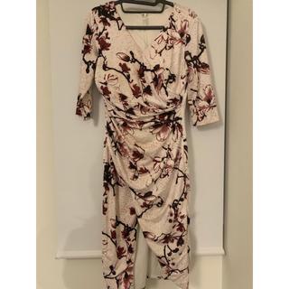 dazzy store - ドレス♡