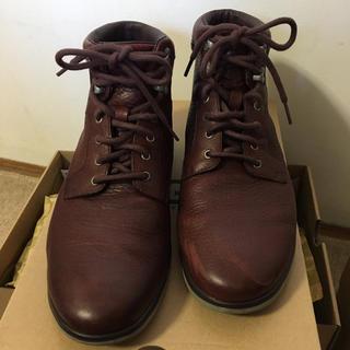 アグ(UGG)のugg ブーツ  US9  27センチ(ブーツ)