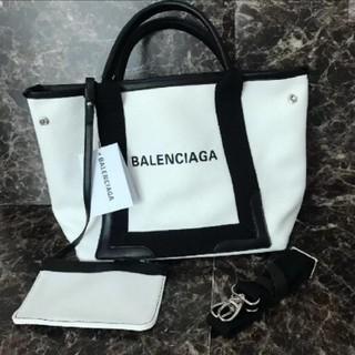 バレンシアガバッグ(BALENCIAGA BAG)の BALENCIAGA ショルダーバッグ(ショルダーバッグ)