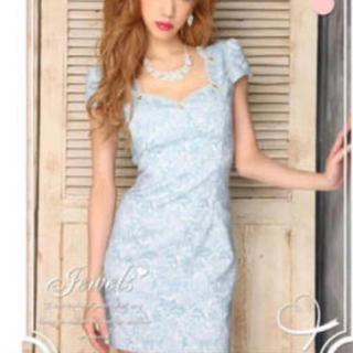 ジュエルズ(JEWELS)の③値下げ!Jewels☆ナイトドレス☆M(ナイトドレス)