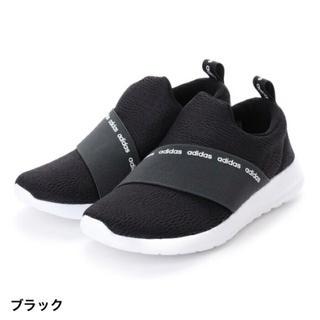 adidas - アディダス 23.5