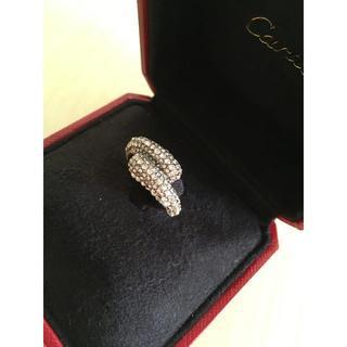 マイケルコース 指輪
