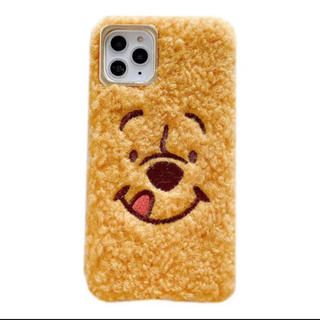 Disney - iPhoneケース