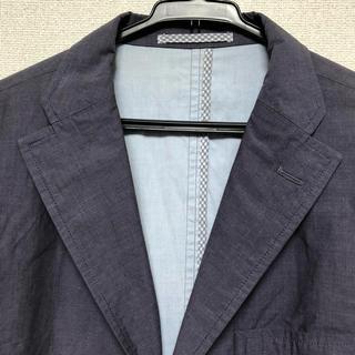 シップス(SHIPS)のSHIPS  tailoring style (サイズ 48)(テーラードジャケット)
