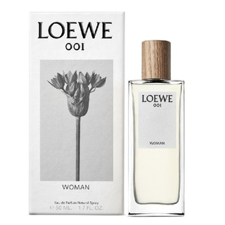 ロエベ(LOEWE)のロエベ wamon EDP(香水(女性用))
