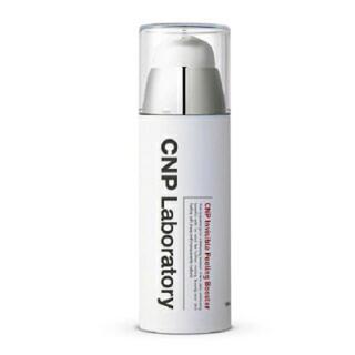 チャアンドパク(CNP)のCNP 新品未開封箱あり インビジブルピーリングブースター(化粧水/ローション)