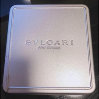BVLGARI - BVLGARI セット