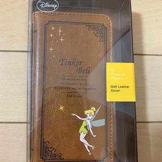 Disney - ティンカーベル iPhone