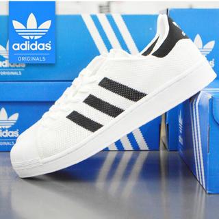 adidas - アディダス 24