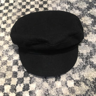 NATURAL BEAUTY BASIC - ナチュラルビューティーベーシック 帽子