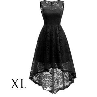 パーティードレス ドレス レディース 結婚式 ロング おしゃれ かわいい(ロングドレス)