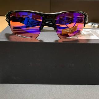 オークリー(Oakley)の◆美カラー オークリー フラック2.0 XL サングラス(サングラス/メガネ)