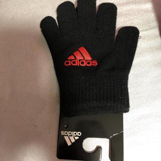 adidas - アディダス手袋