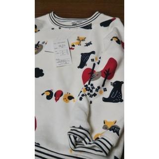 西松屋 - 西松屋  90センチ 長袖