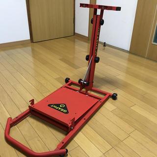 GRAPHT 武者震REVOLUTION RED GRT001RD