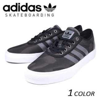 adidas - adidasoriginals ADI-EASE