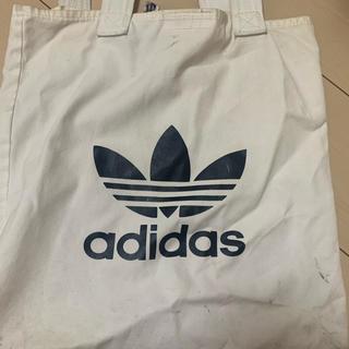 adidas - adidas トート
